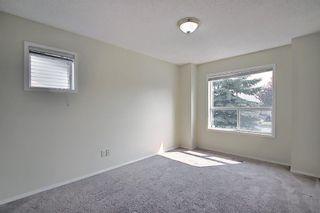 Photo 17: 70 Tararidge Circle NE in Calgary: Taradale Row/Townhouse for sale : MLS®# A1131868