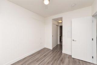 Photo 18: 801 838 Broughton St in : Vi Downtown Condo for sale (Victoria)  : MLS®# 878355