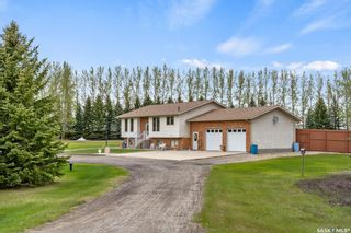 Photo 37: MOHR ACREAGE, Edenwold RM No. 158 in Edenwold: Residential for sale (Edenwold Rm No. 158)  : MLS®# SK844319