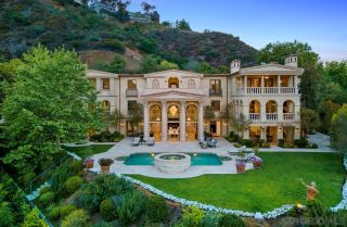 Photo 74: House for sale : 7 bedrooms : 11025 Anzio Road in Bel Air