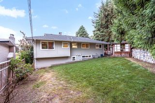 Photo 28: 910 E 4TH Street in North Vancouver: Calverhall House for sale : MLS®# R2611296