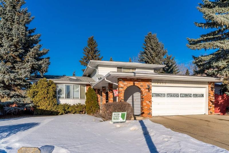 FEATURED LISTING: 10456 33 Avenue Edmonton