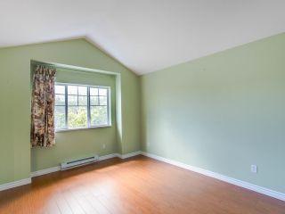 "Photo 14: 10 5988 BLANSHARD Drive in Richmond: Terra Nova Townhouse for sale in ""RIVERIA GARDENS"" : MLS®# R2453049"