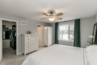 Photo 14: 50 Coughlin in Barrie: Holly Freehold for sale : MLS®# 30721124