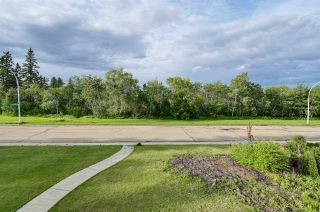 Photo 6: 62 VALLEYVIEW Crescent in Edmonton: Zone 10 House for sale : MLS®# E4206157