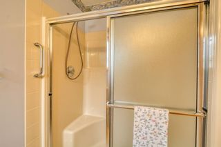 Photo 27: 1125 High Country Drive: High River Detached for sale : MLS®# A1149166