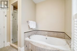 Photo 15: 292 FIRST AVENUE in Ottawa: House for sale : MLS®# 1265827