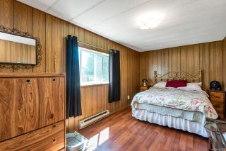 Photo 18: 1858 Nunns Rd in : CR Willow Point Manufactured Home for sale (Campbell River)  : MLS®# 853677