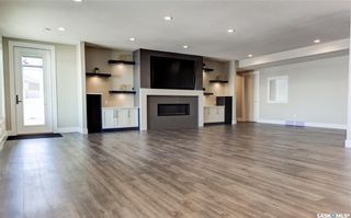 Photo 36: 200 Greenbryre Lane in Greenbryre: Residential for sale : MLS®# SK842853
