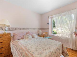 Photo 29: 5685 Carrington Rd in Nanaimo: Na North Nanaimo House for sale : MLS®# 879847