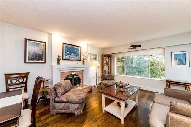 Photo 6: Photos: 7952 BURNFIELD Crescent in BURNABY: Burnaby Lake House for sale (Burnaby South)  : MLS®# R2357073