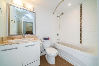 Photo 14: 1 3111 CORVETTE Way in Richmond: West Cambie Townhouse for sale : MLS®# R2576093
