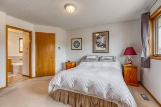 Photo 17: 628 24 Avenue NW in Calgary: Mount Pleasant Semi Detached for sale : MLS®# A1099883