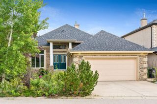 Main Photo: 18 Discovery Ridge View SW in Calgary: Discovery Ridge Detached for sale : MLS®# A1143463