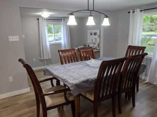 Photo 18: 682 Mackay Road in Linacy: 108-Rural Pictou County Residential for sale (Northern Region)  : MLS®# 202014860