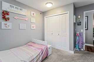 Photo 19: 306 1733 27 Avenue SW in Calgary: South Calgary Apartment for sale : MLS®# A1060600