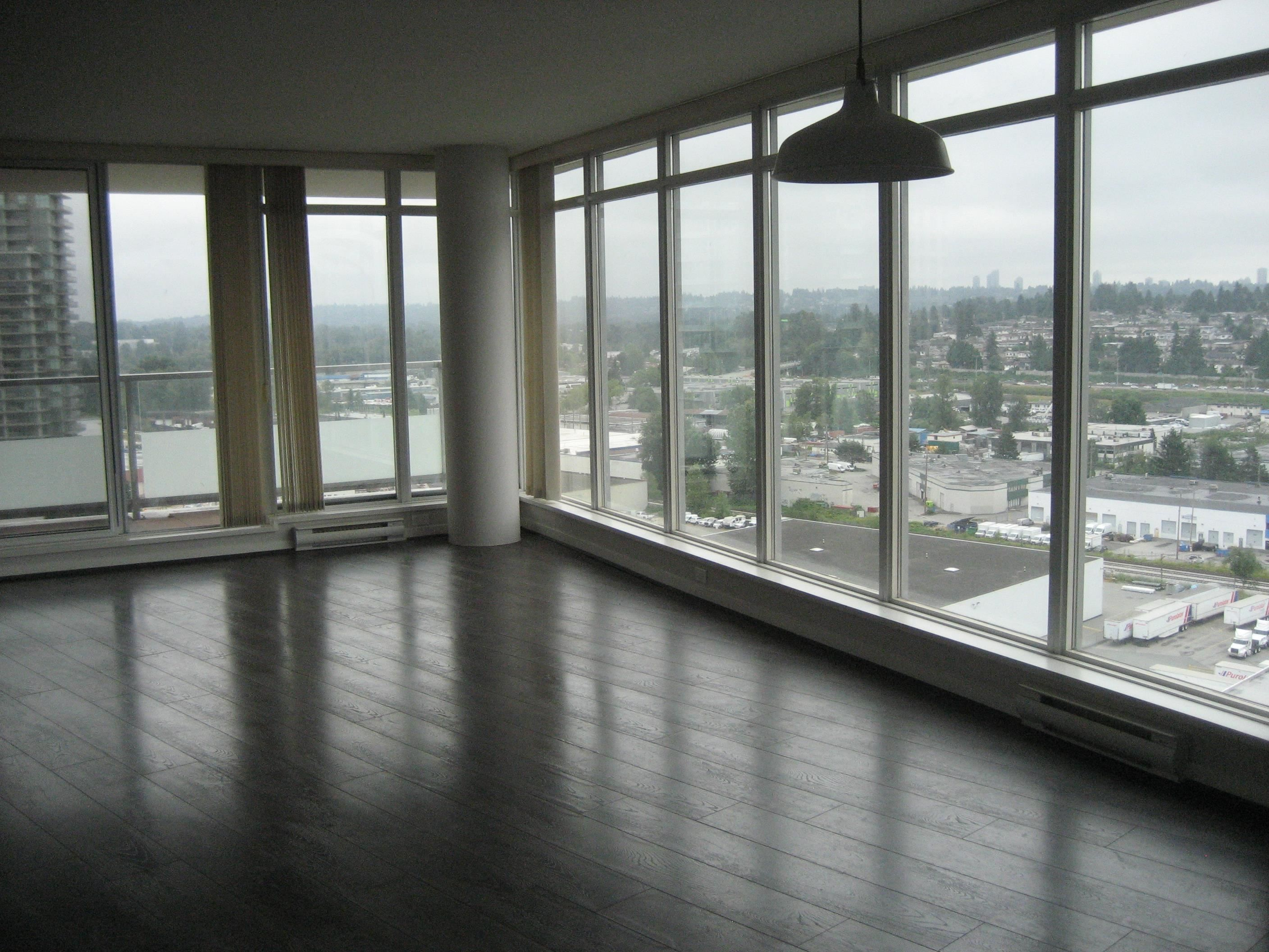 Main Photo: 1907 2133 DOUGLAS Road in Burnaby: Brentwood Park Condo for sale (Burnaby North)  : MLS®# R2608593