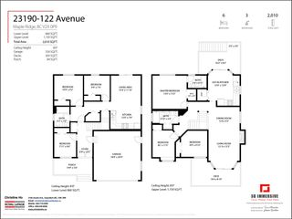 Photo 28: 23190 122 Avenue in Maple Ridge: East Central House for sale : MLS®# R2564453