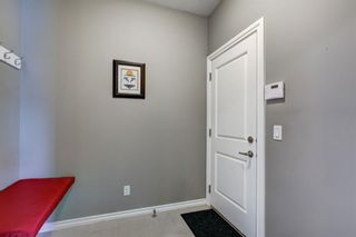 Photo 22: 2 Bayside Parade SW: Airdrie Detached for sale : MLS®# A1124364