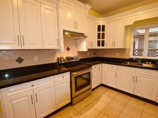 Photo 7: 1785 E 14TH Avenue in Vancouver: Grandview VE 1/2 Duplex for sale (Vancouver East)  : MLS®# R2113993