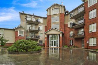 Photo 20: 219 6315 135 Avenue in Edmonton: Zone 02 Condo for sale : MLS®# E4260280