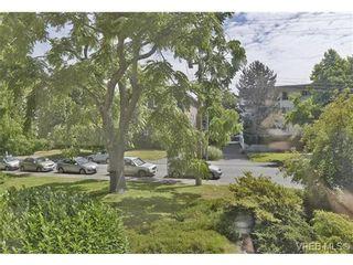 Photo 9: 211 1610 Jubilee Ave in VICTORIA: Vi Jubilee Condo for sale (Victoria)  : MLS®# 737372