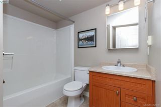 Photo 19: 304 364 Goldstream Ave in VICTORIA: Co Colwood Corners Condo for sale (Colwood)  : MLS®# 817019