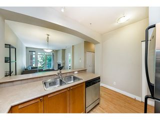 """Photo 8: 204 2280 WESBROOK Mall in Vancouver: University VW Condo for sale in """"KEATS HALL"""" (Vancouver West)  : MLS®# R2594551"""