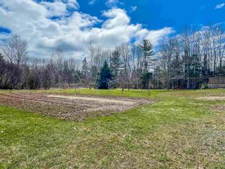 Photo 29: 109 Victoria Road in Wilmot: 400-Annapolis County Residential for sale (Annapolis Valley)  : MLS®# 202108275