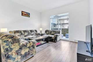 """Photo 9: 116 8130 136A Street in Surrey: Bear Creek Green Timbers Townhouse for sale in """"KING'S LANDING"""" : MLS®# R2623898"""