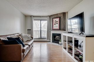 Photo 2: 922 310 stillwater Drive in Saskatoon: Lakeview SA Residential for sale : MLS®# SK845292