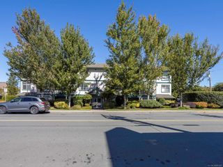 Photo 46: 301 2318 James White Blvd in : Si Sidney North-East Condo for sale (Sidney)  : MLS®# 851427