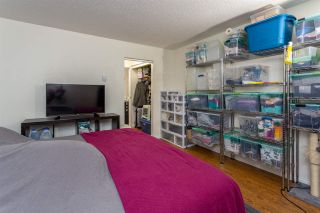 "Photo 15: 108 13507 96 Avenue in Surrey: Whalley Condo for sale in ""PARKWOODS - BALSAM"" (North Surrey)  : MLS®# R2520109"