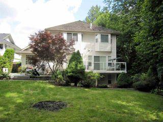 Photo 17: 24970 119 Avenue in Maple Ridge: Websters Corners House for sale : MLS®# R2117808