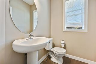 Photo 15: 36 28 Heritage Drive: Cochrane Row/Townhouse for sale : MLS®# A1121669