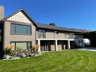 Photo 1: 409 Crestview Drive, in Coldstream: House for sale : MLS®# 10241108