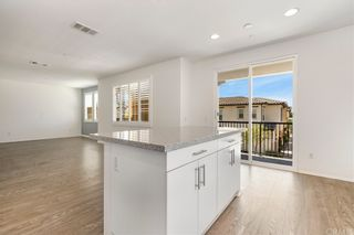 Photo 7: 10071 Solana Drive in Fountain Valley: Residential for sale (16 - Fountain Valley / Northeast HB)  : MLS®# OC21175611