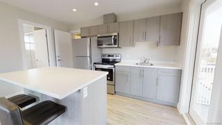 Photo 24: 4251 Pullet Pl in Saanich: SE High Quadra House for sale (Saanich East)  : MLS®# 843458