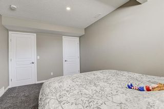Photo 31: 22 Cranford Common SE in Calgary: Cranston Detached for sale : MLS®# A1087607