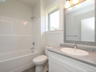 Photo 28: 1024 Deltana Ave in VICTORIA: La Olympic View House for sale (Langford)  : MLS®# 820960