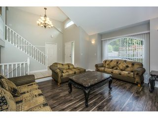 Photo 3: 31030 HERON Avenue in Abbotsford: Abbotsford West House for sale : MLS®# R2207673