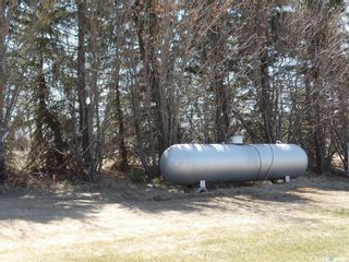 Photo 34: RM of Hillsdale-12.3 acre acreage in Hillsdale: Residential for sale (Hillsdale Rm No. 440)  : MLS®# SK842793