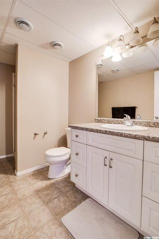 Photo 16: 140 Guenther Crescent in Warman: Residential for sale : MLS®# SK863292