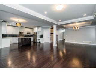 """Photo 6: 2355 MERLOT Boulevard in Abbotsford: Aberdeen House for sale in """"Pepin Brook"""" : MLS®# R2549495"""