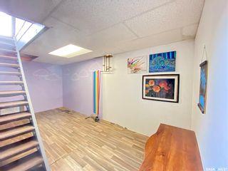 Photo 25: 319 Railway Avenue in Outlook: Residential for sale : MLS®# SK872424
