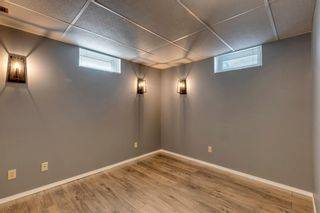 Photo 35: 28 Ranchridge Crescent NW in Calgary: Ranchlands Detached for sale : MLS®# A1126271