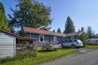 Photo 12: 2765 MCCALLUM Road in Abbotsford: Central Abbotsford House for sale : MLS®# R2506748