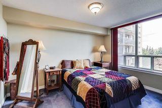 Photo 16: 326 1720 E Eglinton Avenue in Toronto: Victoria Village Condo for sale (Toronto C13)  : MLS®# C4838515