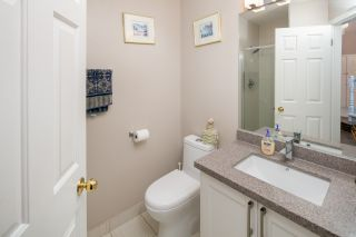 Photo 13: 4475 FRASERBANK PLACE in Richmond: Hamilton RI House for sale : MLS®# R2535319