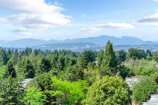 """Photo 18: 1001 13318 104 Avenue in Surrey: Whalley Condo for sale in """"Linea"""" (North Surrey)  : MLS®# R2608342"""